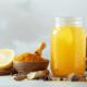 curcuma e zenzero le spezie della salute